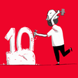10 skills that make a great designer