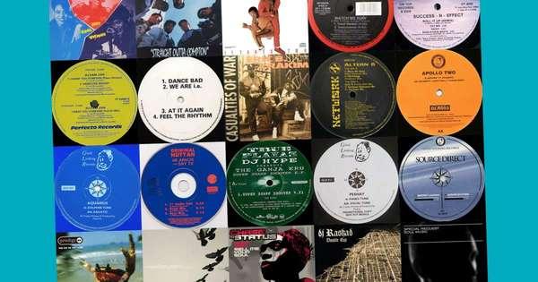 De 20 beste liedjes met de Amen, Brother break