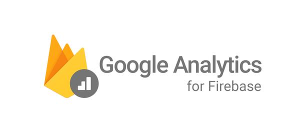 Google sunsets Google Analytics Services SDK
