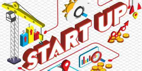 Deep pocketed unicorns drive Indian startup ecosystem: Report - News Today