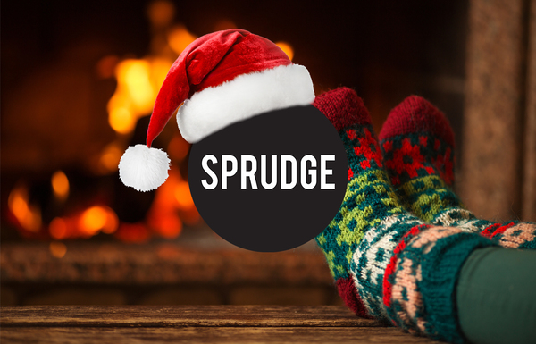The Indispensable Sprudge Shop 2018 Holiday Guide