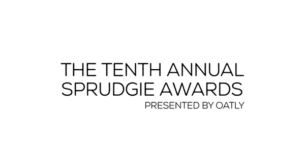Nominate The Best In Coffee For The 10th Annual Sprudgie Awards—Presented By Oatly
