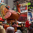Thanksgiving online spend hits a record $3.7B, mobile accounted for one-third of sales – TechCrunch