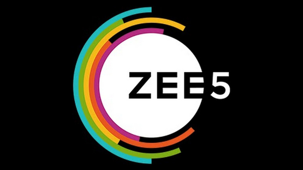 ZEE5 plans to create original content for int'l markets in 2nd phase of global expansion | TelevisionPost: Latest News, India's Television, Cable, DTH, TRAI