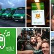 Good Bus: een nieuwe buslijn!