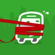 Bad Bus: die ook weer snel stopt