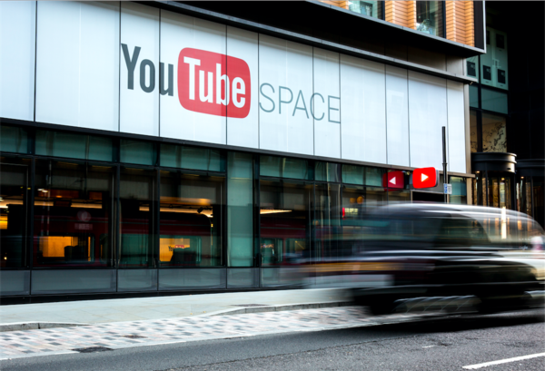 Impala hits back at YouTube over Article 13 reforms