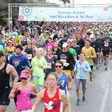 Registration Now Open for 2019 Seaside School Half Marathon & 5K Run