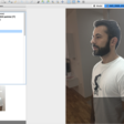 Creating 3D Models For AR With Photogrammetry