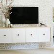 Vijf goedkope en slimme Ikea hacks van de week #25