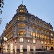 Apple opent indrukwekkende Apple Store aan de historische Champs-Élysées