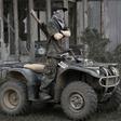 Murder Mountain: Netflix onthult duistere wereld wietkwekerijen