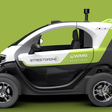 StreetDrone unveils Deliver-E self-driving delivery vehicle | Autonomous Vehicle International