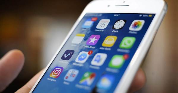 Supreme Court to rule if customers can sue Apple claiming App Store is illegal monopoly