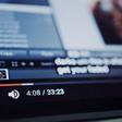 YouTube-SEO: Mit diesen Tipps kommst du mit deinen Videos nach oben