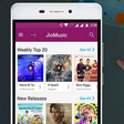 JioMusic confirmed to become JioSaavn soon, additional features like music downloads to be no longer free