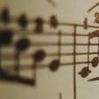 Can AI Create Better Music Than Humans?