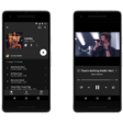 YouTube and YouTube Music launch discounted subscriptions for students