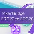 Introducing the ERC20 to ERC20 TokenBridge – POA Network – Medium