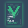 Updated State of Vue.js is coming in February 2019
