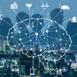 3 types of IoT platform analytics