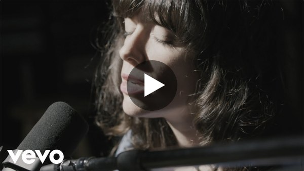 Natalie Prass - Far From You (Live from Montrose Recording)
