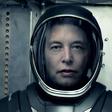 Elon Musk over zijn leven op Mars en pretreisjes voor de rijken