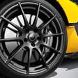 OnePlus 6T: volgende OnePlus wordt een McLaren editie
