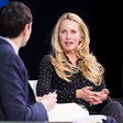 Opinion | Can Laurene Powell Jobs Save Storytelling? - The New York Times