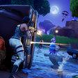 Fortnite heeft inmiddels 200 miljoen spelers