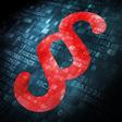 Können Mitbewerber DSGVO-Verstöße abmahnen?Ja, nein, vielleicht – drei Gerichte, drei Meinungen