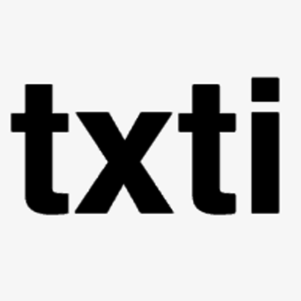 txti →