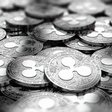 Former eBay Chief Believes Ripple Pivotal In E-Commerce Future | UseTheBitcoin