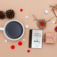 The Essential Sprudge 2018 Holiday Gift Guide