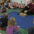 Using Engineering Activities to Support SEL in Early Childhood Education