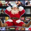 11 kerstfilms op Netflix waarmee je de koude dagen door komt