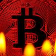 De naderende bodem van Bitcoin: hoe lang gaat het nog duren?