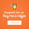 Buy James Montemagno a Coffee - BuyMeACoffee.com