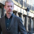 Nick Freer comment: How does Scotland's tech ecosystem stack up? - The Scotsman