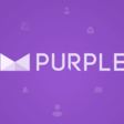 Purple PM – Project management for creative teams