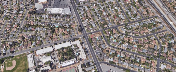 Report: Fresno among nation's top housing markets to watch in 2019 - The Business Journal