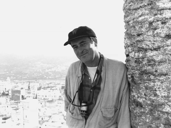 Bernardo Bertolucci obituary: extraordinary director of visually outstanding cinema | Sight & Sound