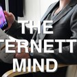 Assista: How the Internet Redesigns your Mind