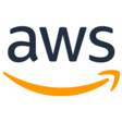 AWS Amplify Console