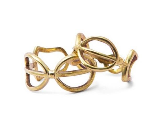 Vajra & Bell Ring