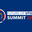 Future of Utilities Summit 2019 - Energy & Water