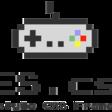 NES.css - NES-style CSS Framework