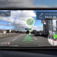 AR Innovator Phiar Raises $3m for its Navigation System