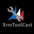 XrmToolCast Episode 1 | CRM Audio
