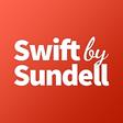 Mock-Free Unit Tests In Swift